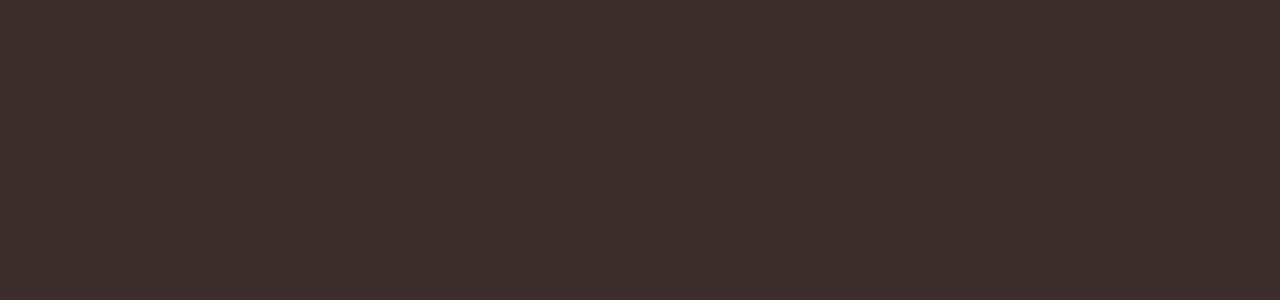 Nesthäkchen & Co Fotografie
