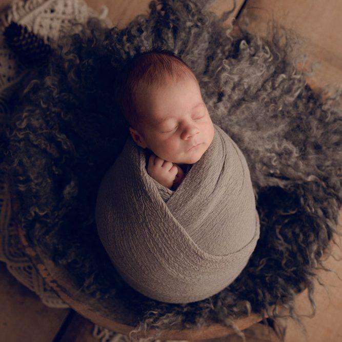 3_newborn_IMG_2321